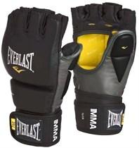 Перчатки MMA Grappling (MMA Ameteur Fight)