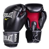 Перчатки Pro Style Muay Thai