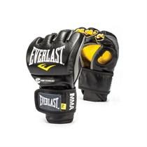 Перчатки боевые MMA Competition без пальца