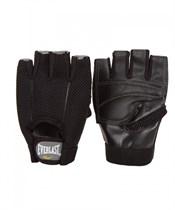 Перчатки для фитнеса Ross Weightlifting