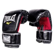 Перчатки снарядные Martial Arts PU