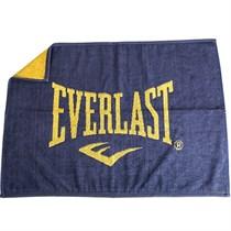 Полотенце Everlast