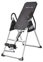Инверсионный стол для спины Oxygen Healthy Spine