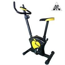 Магнитный велотренажер DFC VT-8607