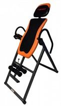 Инверсионный стол для спины Optifit Rio NQ-3400