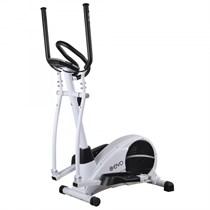 Орбитрек для дома Evo Fitness Orion