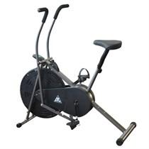 Ременной велотренажер DFC B8203