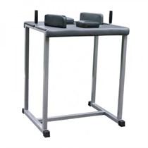 Стол для армрестлинга стоя V-Sport СТ-704