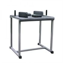 Стол для армрестлинга сидя V-Sport СТ-703