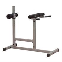 Регулируемый римский стул Body Solid Powerline PCH24X