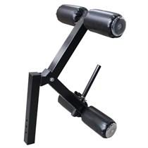 Опция сгибание/разгибание ног для скамьи SUB018 DFC SUB018.1