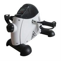 Велотренажер-мини домашний DFC B1.2W