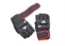 Перчатки с утяжелителями Adidas ADWT-10702