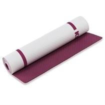 Коврик для йоги Kettler 7351-100