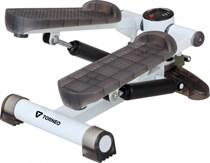 Министеппер для дома Torneo Ritmo Ministepper S-112W