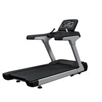 Беговая дорожка профессиональная Spirit Fitness CT900ENT