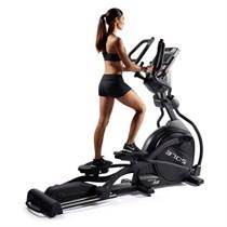 Эллиптический тренажер профессиональный Sole Fitness E98