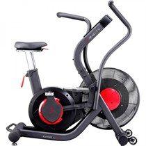 Коммерческий велотренажёр Ammity Pro ACB 7000