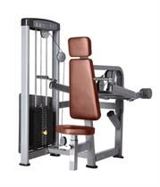 Тренажер для мышц рук BRONZE GYM D-007