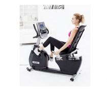 Полупрофессиональный велотренажер Spirit Fitness XBR55