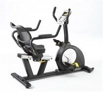 Полупрофессиональный велотренажер Optifit Era RX125