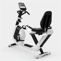 Электромагнитный велоэргометр Horizon Comfort R Viewfit