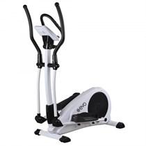Орбитрек для дома Evo Fitness Tiger EL
