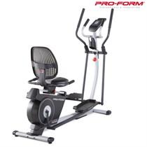 Гибридный тренажер ProForm Hybrid Trainer
