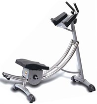 Тренажер для фитнеса Fitex Pro AB Coaster Professional
