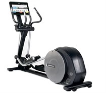 Эллипсоид для зала Pulse Fitness CIRUS 280G