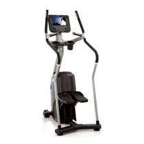 Профессиональный степпер Pulse Fitness CIRUS 220G