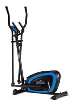 Эллиптический тренажер магнитный Royal Fitness DP-E020