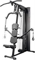 Тренажер силовой со встроенными весами Kettler KINETIC SYSTEM