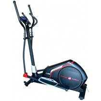 Домашний эллиптический тренажер CardioPower E300