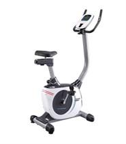 Велоэргометр вертикальный Life Gear 20695