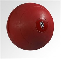 Слэмболл Body Solid 11,3 кг (25 lbs) BSTHB25