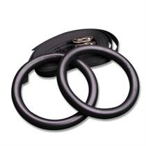 Кольца гимнастические Body Solid Premium