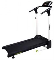 Электрическая беговая дорожка Torneo Start Motorized Treadmill T-153