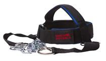 Тренировочная упряжь для мышц шеи Fit Tools MA307V