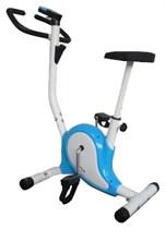 Домашний велотренажер Sport Elite 1311