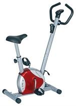 Ветрикальный велотренажер Sport Elite SE-100