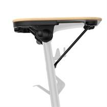 Съемная парта для велоэргометра BT5.0 Horizon CITTA BT5.0-DESK
