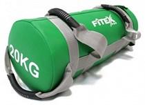 Сэндбэг 20 кг Fitex Pro FTX-1650