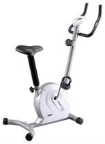 Магнитный велотренажер Life Gear 20231