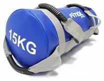 Сэндбэг 15 кг Fitex Pro FTX-1650