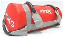 Сэндбэг 10 кг Fitex Pro FTX-1650