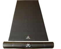 Коврик для эллиптических тренажеров DFC ASA081D-150