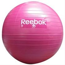 Гимнастический мяч Reebok Gym Ball Magenta 55 см