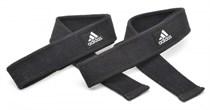 Ремень для тяги Adidas Lifting Straps