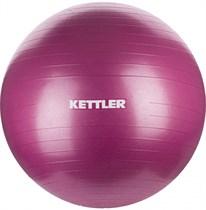 Мяч гимнастический 75 см Kettler 7350-134